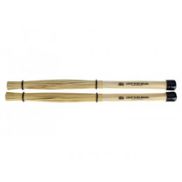 Meinl SB308-MEINL Brushes Light Husk Рюты-щетки