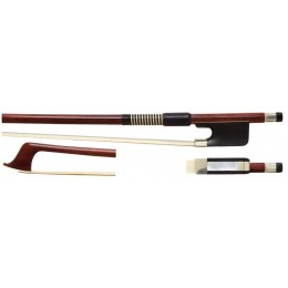 Gewa Cello bow Brasil wood High quality 4/4 Смычок для виолончели