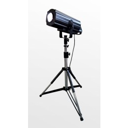 Theatre Stage Lighting LED Followspot 350 Следящий прожектор